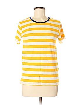 Levi's Short Sleeve T-Shirt Size S