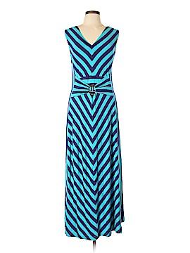 Liz Lange Casual Dress Size L