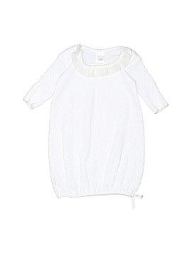 Paty, Inc. Dress Newborn