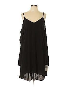 Xhilaration Long Sleeve Top Size L