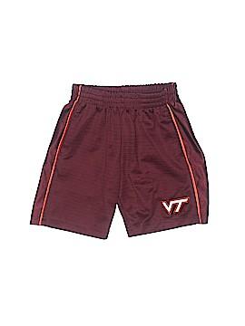 Colosseum Athletics Athletic Shorts Size 2T