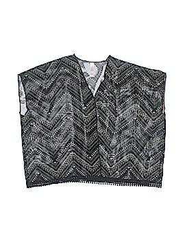 Xhilaration Kimono Size 6 - 6X