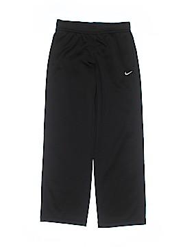 Nike Active Pants Size M (Kids)
