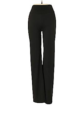 Flexees Sweatpants Size S (Petite)