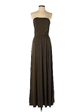 West Kei Casual Dress Size S