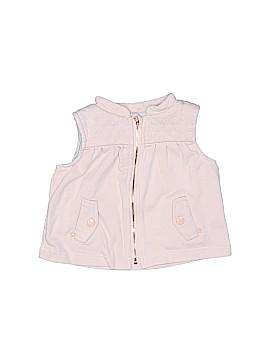 Cynthia Rowley TJX Vest Size 24 mo