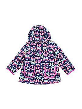 Carter's Raincoat Size 24 mo