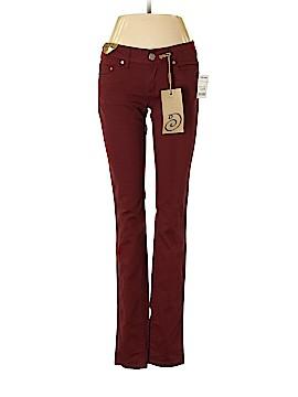 Indigo Rein Khakis Size 3