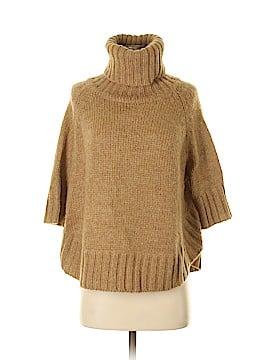 Doncaster Turtleneck Sweater Size S