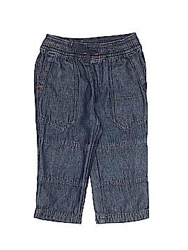 Tea Casual Pants Size 3-6 mo