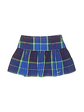 Hollister Casual Skirt Size 0