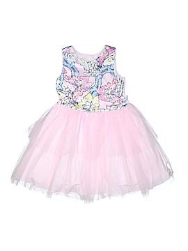 Marmellata Special Occasion Dress Size 7