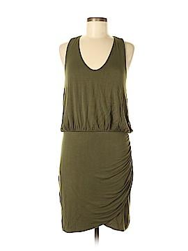 Banana Republic Casual Dress Size M