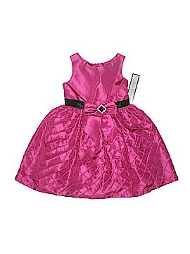 Jayne Avery Special Occasion Dress Size 6X