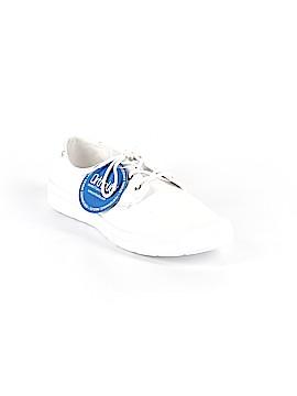 Palladium Sneakers Size 9
