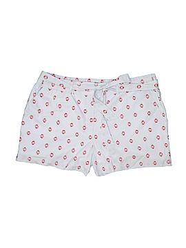 Ann Taylor LOFT Shorts Size XL