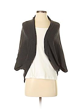 Kersh Cardigan Size Sm/med