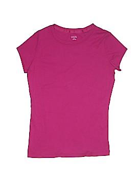 Cherokee Short Sleeve T-Shirt Size X-Large (Kids)