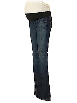 Paige - Maternity Jeans 28 Waist (Maternity)