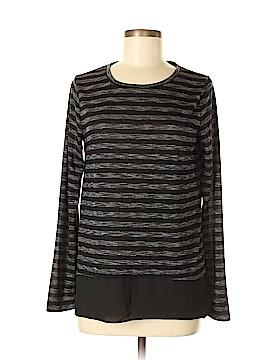 Stylus Long Sleeve T-Shirt Size M