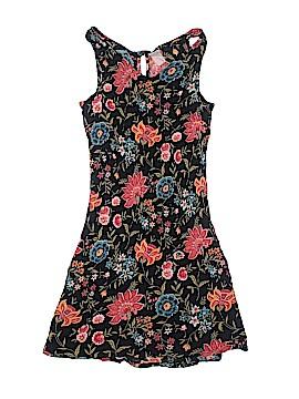Target Dress Size 10