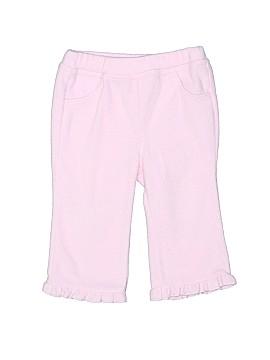 The Children's Place Fleece Pants Size 9-12 mo