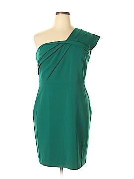 Ann Taylor Cocktail Dress Size 16