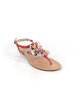 Xhilaration Sandals Size 10