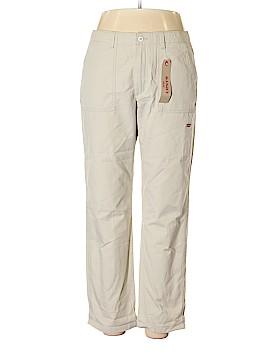 Levi's Casual Pants 31 Waist