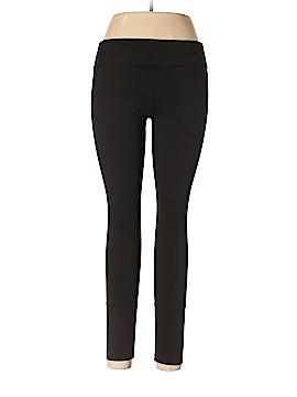 Layer 8 Active Pants Size L