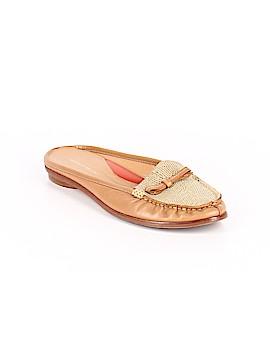 Antonio Melani Mule/Clog Size 7 1/2