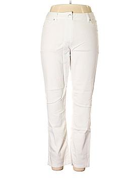 Alia Jeans Size 14