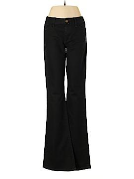 Banana Republic Jeans Size 29L