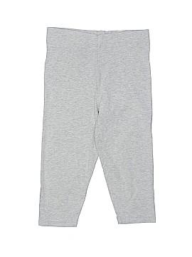 Mini Boden Leggings Size 9 - 10