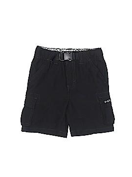 Tony Hawk Cargo Shorts Size 3T