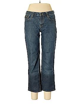 Banana Republic Factory Store Jeans Size 10