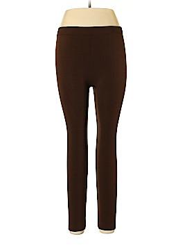 Blue Star Clothing Co. Leggings Size Lg/XL