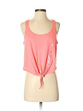 Victoria's Secret Pink Tank Top Size S