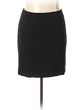Ann Taylor Casual Skirt Size 16
