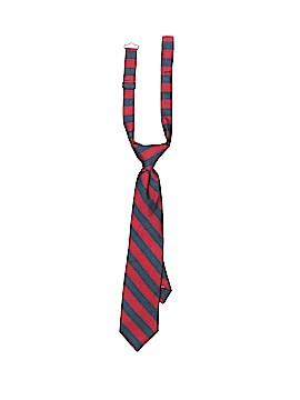 Lands' End Necktie One Size (Kids)