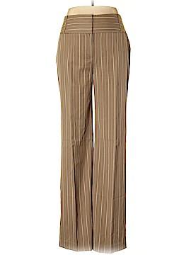 Metrostyle Dress Pants Size 14 (Tall)