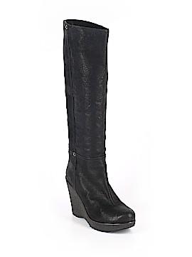 Prada Sport Boots Size 37.5 (EU)