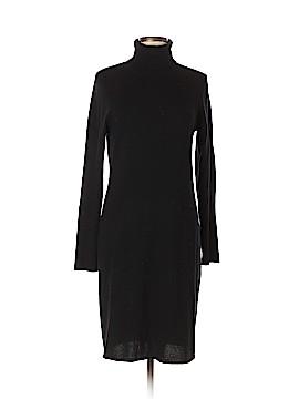 Magaschoni Casual Dress Size L