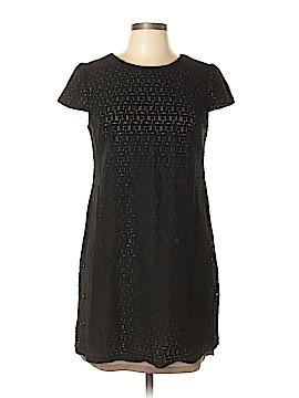 Suzi Chin Casual Dress Size 10