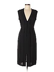 Narciso Rodriguez Casual Dress