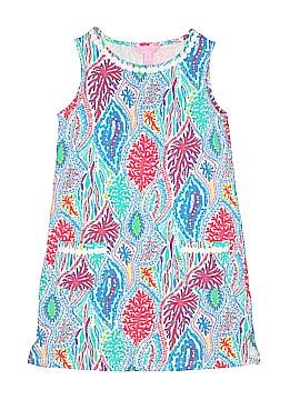 Lilly Pulitzer Dress Size 6 - 7