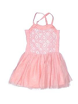OshKosh B'gosh Special Occasion Dress Size 5T