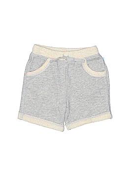 J'aime Ca Shorts Size 3T