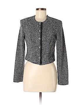 Brioche Jacket Size 9/10
