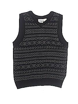 The Children's Place Sweater Vest Size 3T
